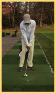 CHIPPING ADVICE