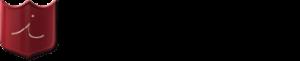 iliac